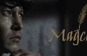 İstanbul'da Mağcan Cumabay'ı anlatan filmin galası yapılacak