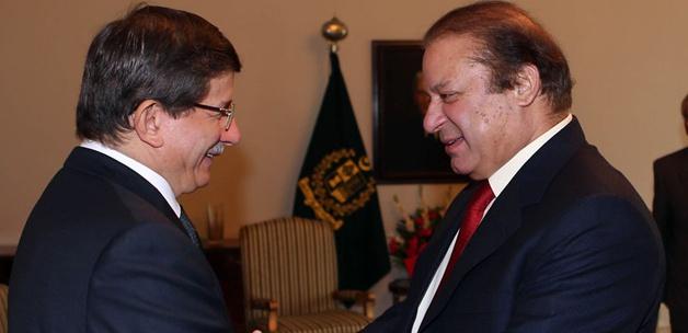 davutoglu_pakistan_basbakani_ile_gorustu13874367970_h1107359