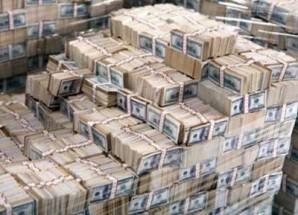 Rusya'dan Birleşmiş Milletler (BM) fonuna 2 milyon dolar Verecek