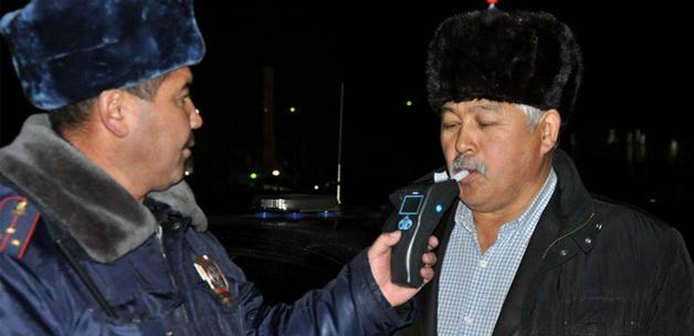kirgizistan_34alkolmetre34_ile_tanisti13873066270_h1106930