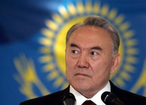 Kazakeli Yeni Adın Kut Getirsin