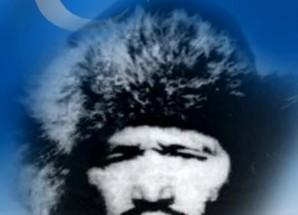 Osman Batur (Kazakça: Оспан батыр, d. 1899 – ö. 29 Nisan 1951)