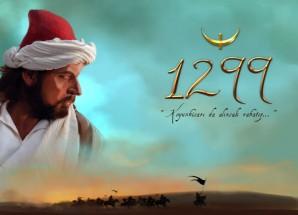 1299 KURULUŞ (Osmanlı Devletinin İlk Yılları)