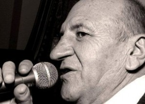 Alim Osmanov  vefat etti