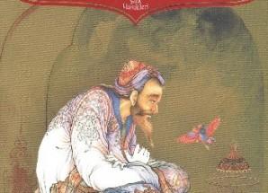 """Asya'nın Kandilleri – Yusuf Has Hacib """"Özü gitti insanın, adı kaldı bak"""""""