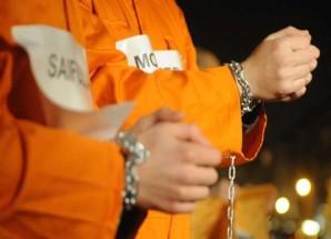 Guantanamo'daki son 3 Uygur Slovakya'ya gönderildi