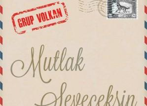 Grup Volkan 2014 albüm tanıtım videosu