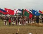 Turan'ın Ortak Tarih Kitabı Hazırlandı