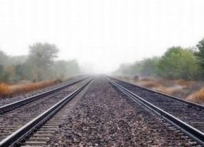 Hızlı  Tren Projelerinin Türkistana Etkisi