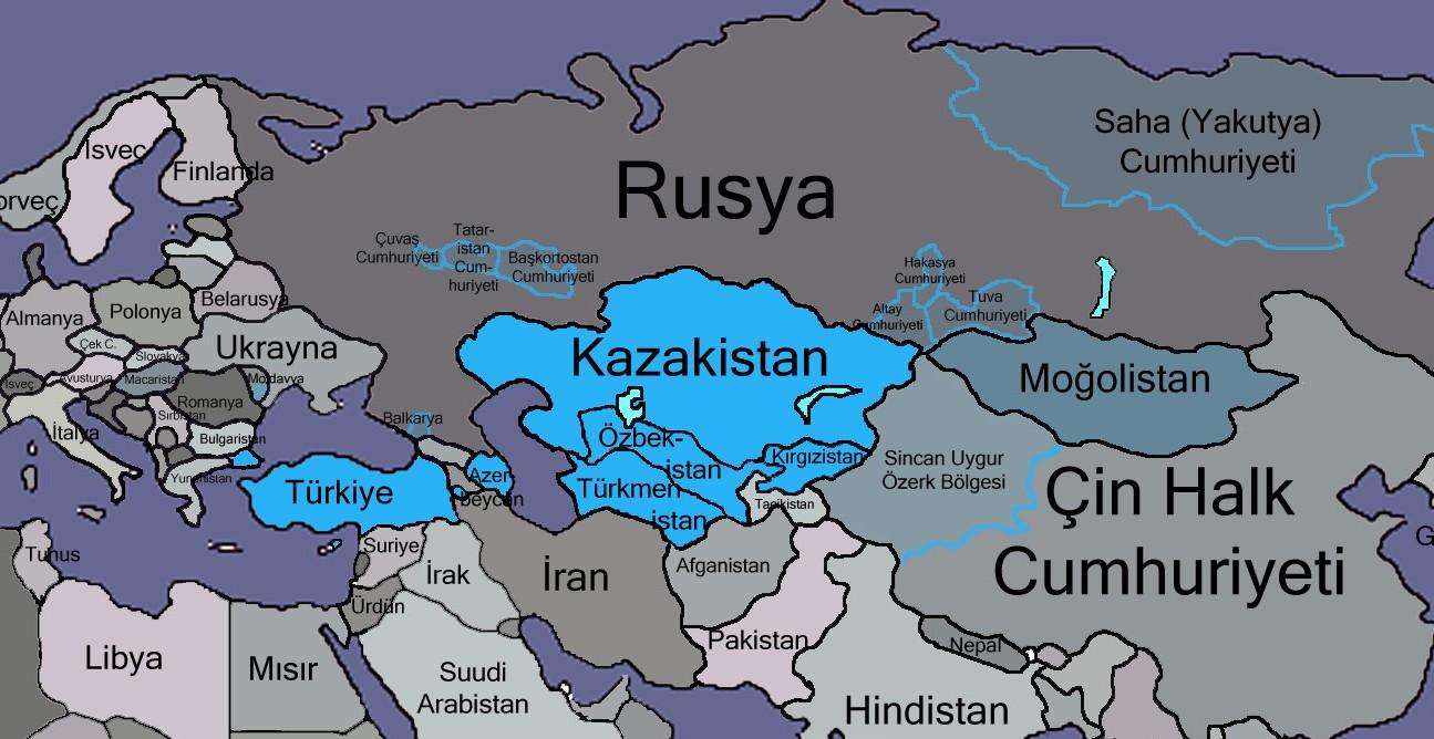 turkistan-haritasi