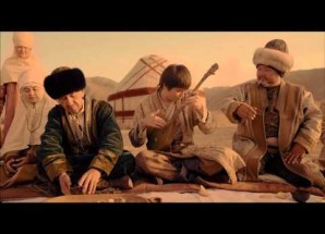 MHP 2015 SEÇİM ŞARKISI – Galimjan Joldasbay