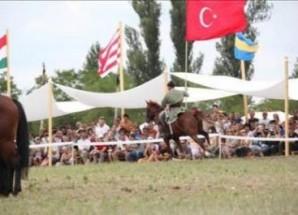 Fin – Macar – TÜRK KARDEŞLİĞİ