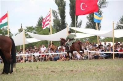 fin,macar,türk,altay