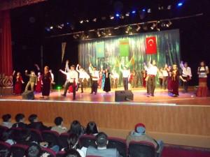 bayrak_bayrami_2012 (3)
