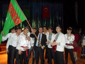 bayrak_bayrami_2012 (4)