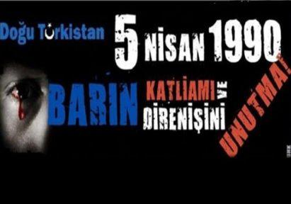 5_nisan_barin_katliaminin_yildonumudur_h281