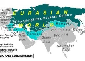 Türkiye'nin Avrasya Ekonomik Birliği ile işbirliği için yol haritası hazırlanıyor