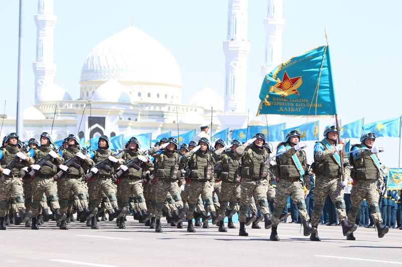 kazakistan-ordu