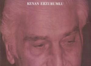 PROF.DR.MUSTAFA KAFALI