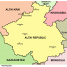 Altay Cumhuriyeti