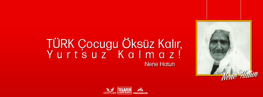 türk çocuğu -kapak