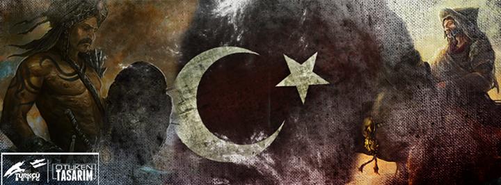 türk askeri ay yıldız