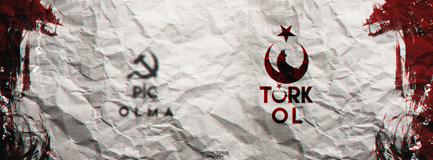 türk ol