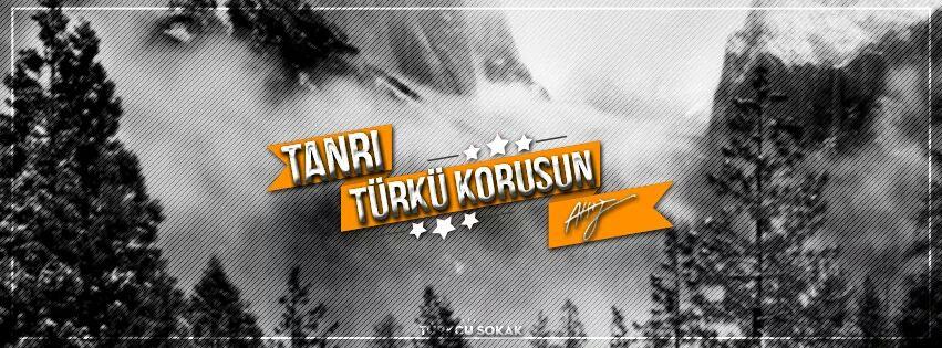 tanrı türkü korusun 3