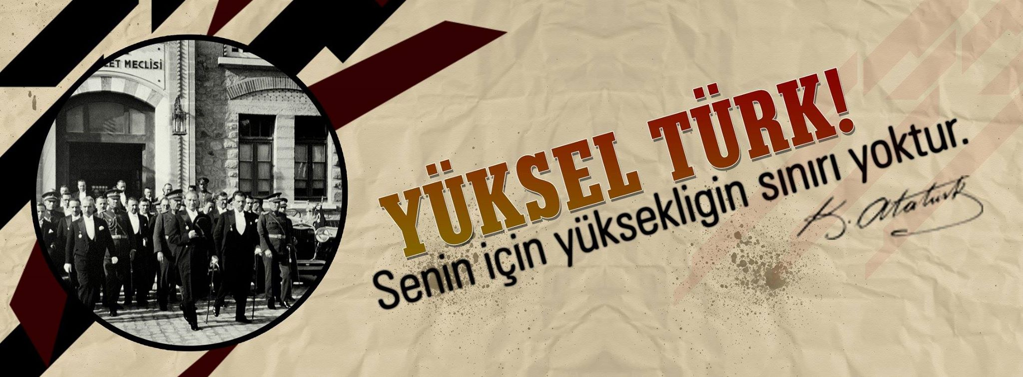 yüksel türk 2 -kapak