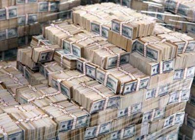 kamunun-dis-borc-odemeleri-6-3-milyar-dolari-asti-2-4682282_1560_400