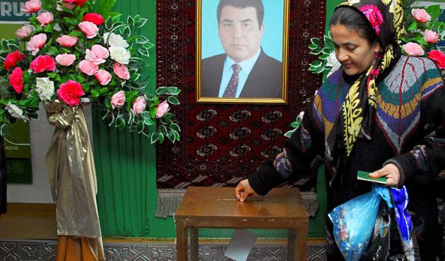 turkmenistan-secim