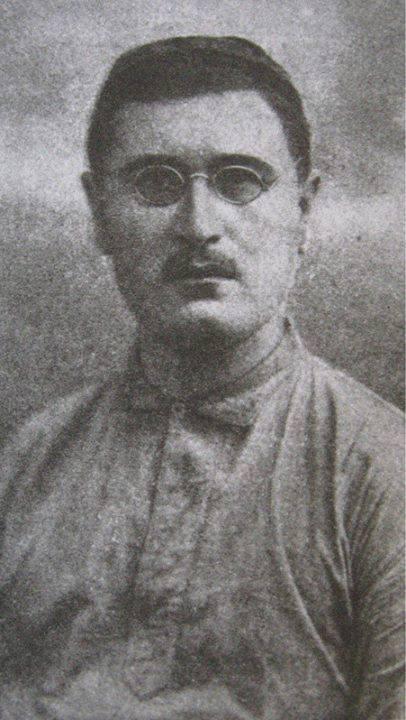 AbdulhamidColpan