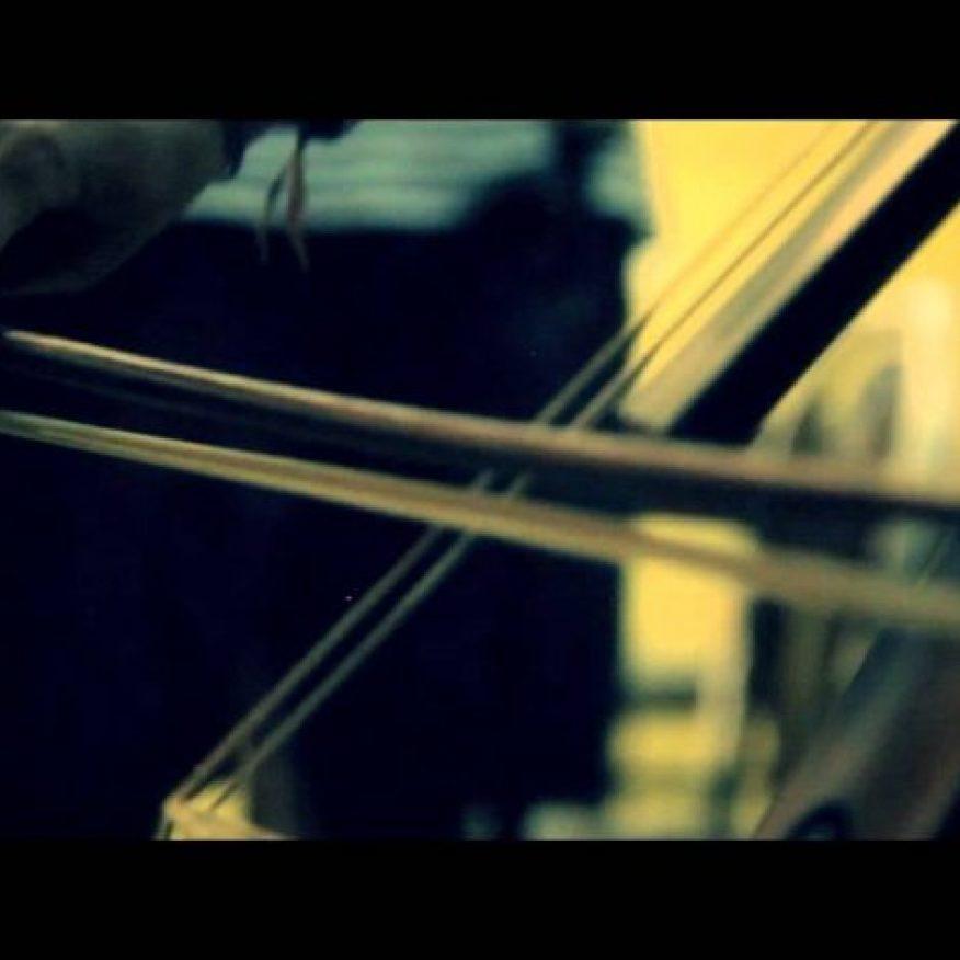 azerbaycan müzik