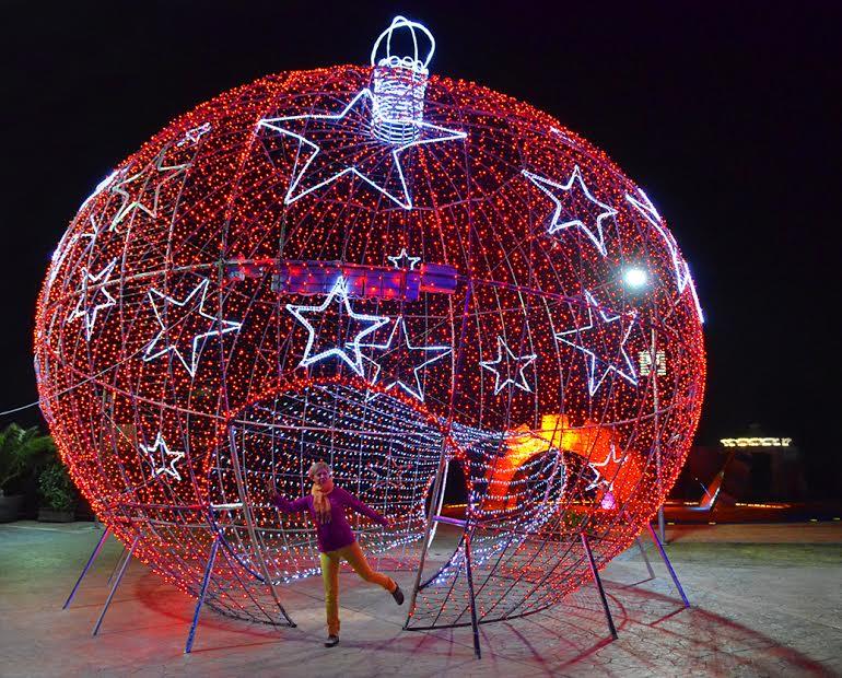 141224_Sochi-festival_-Turciya_1