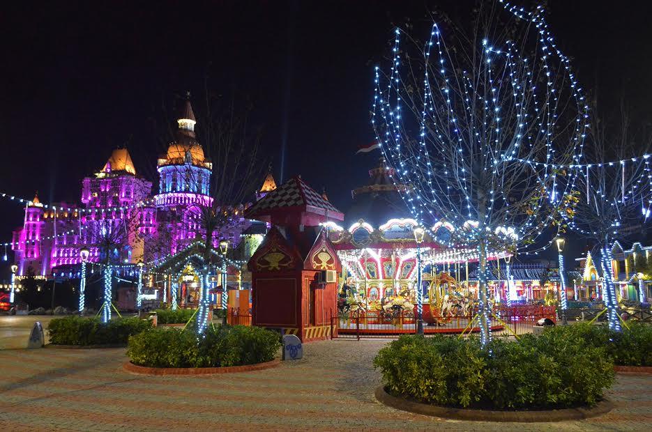 141224_Sochi-festival_-Turciya_2