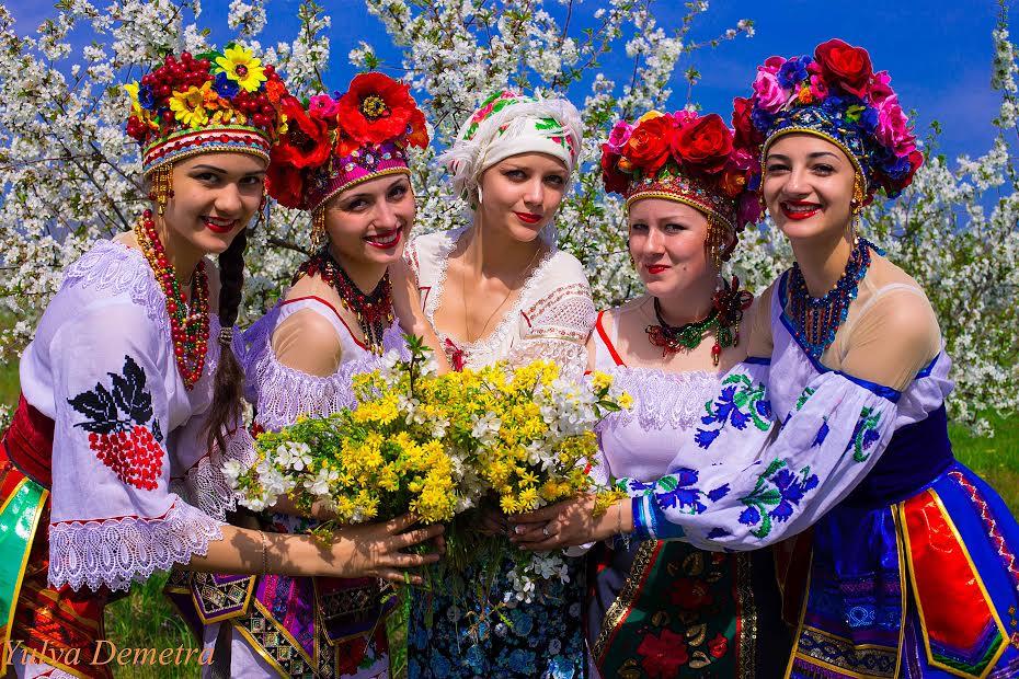 141224_Sochi-festival_-Turciya_5_8646