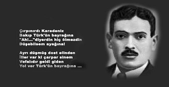 ahmet_cevat_unutulmamali_h5859