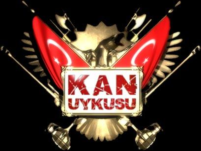 ekuseyri_kan_uykusu