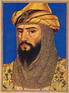 Selahaddin Eyyubi ile ilgili resimler3