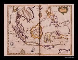 ibrahim müteferrika harita