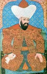 orhangazi 1