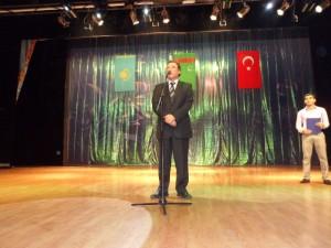 bayrak_bayrami_2012 (1)