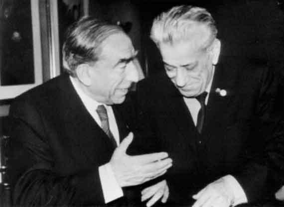 bahtiyar vahapzade türkeş