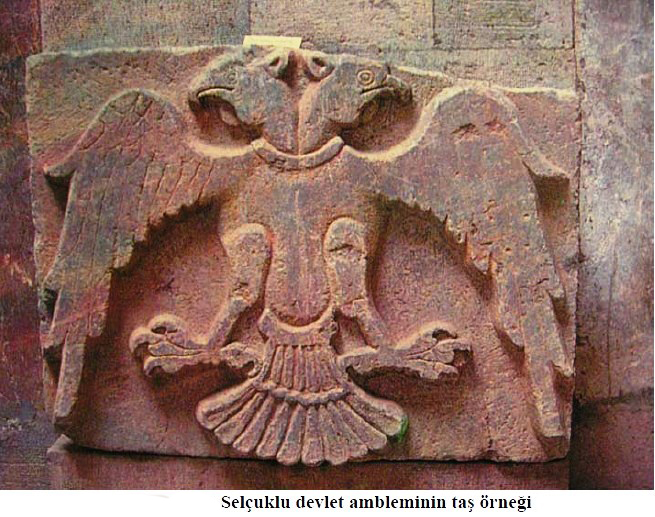 selcuklu-devleti-1407-21