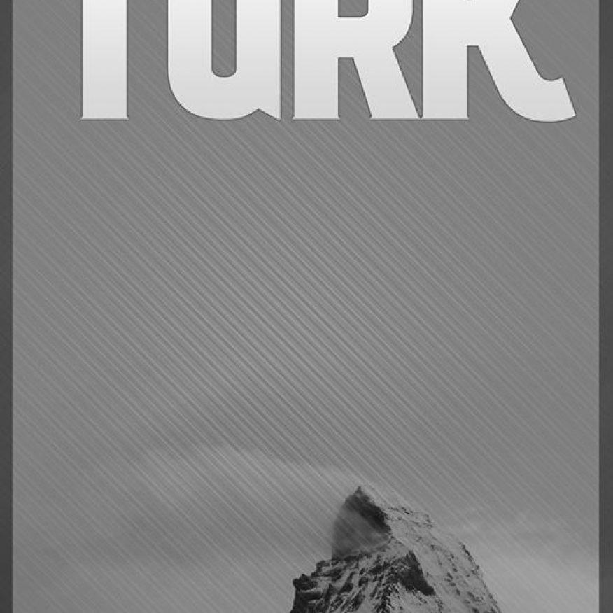 tanrı dağı kadar türk -mobil