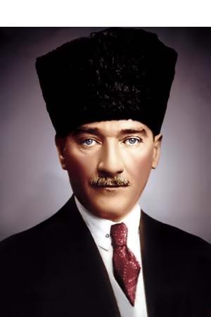 AtaTürk-tablo-25