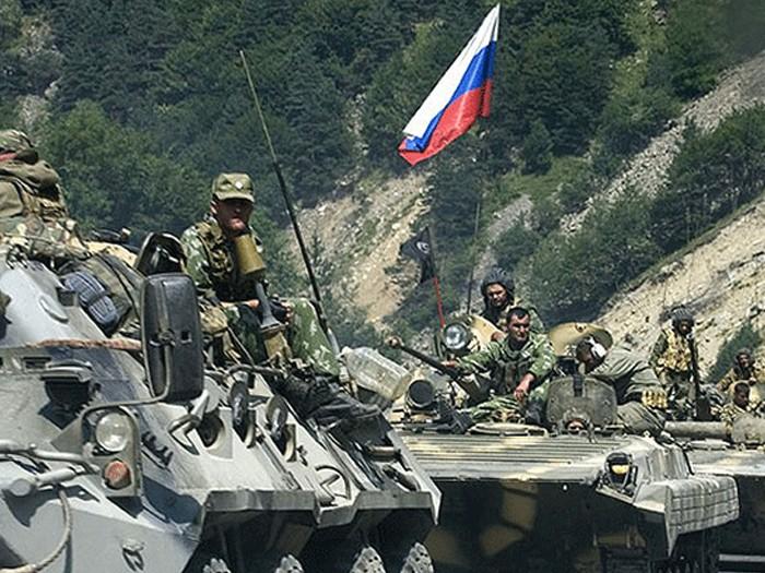 kazakistan rus askeri üssü