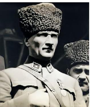 AtaTürk-Askeri-14