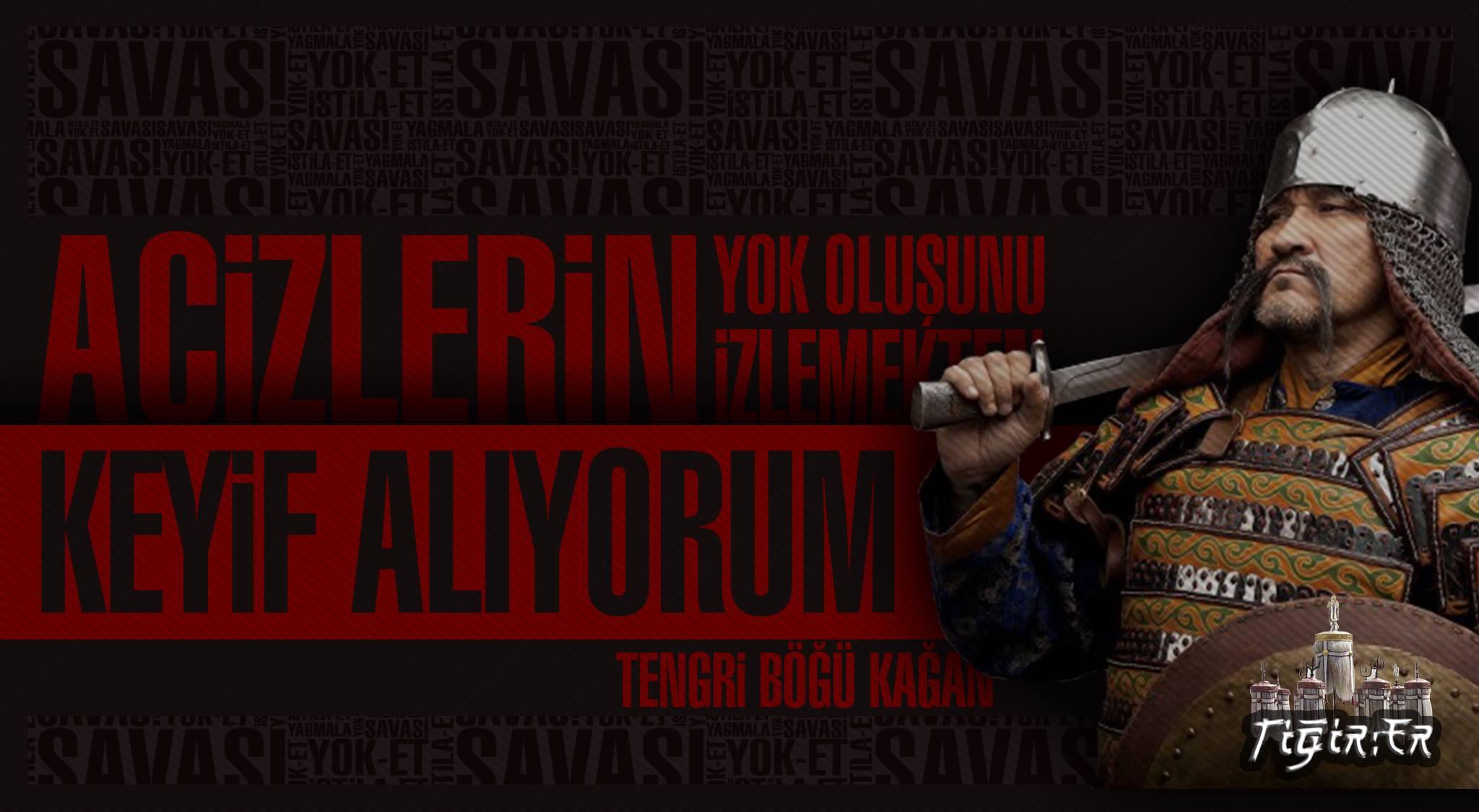 Atatürk imzası facebook kapak fotoğrafı