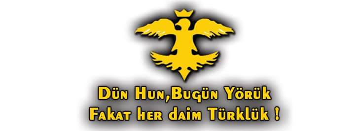 her daim türklük